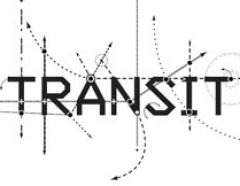 cropped-Transit-Logo-Black.jpeg